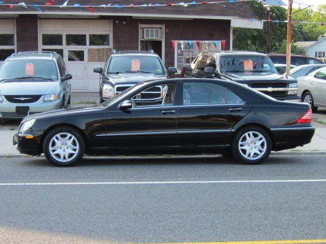 Mercedes benz s500 navigation 2 cheap used cars for for 2003 s500 mercedes benz