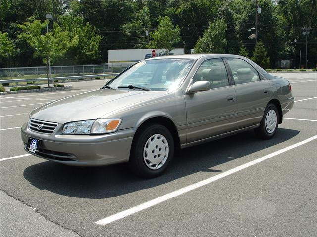 2000 toyota camry price used cars for sale. Black Bedroom Furniture Sets. Home Design Ideas