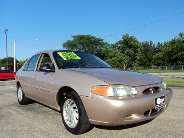 Cheap Used Cars In Kankakee