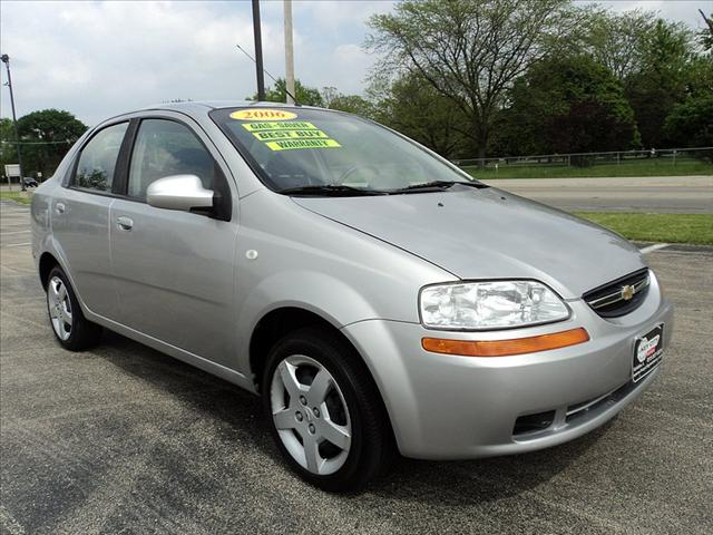 2006 chevy aveo engine for sale 2006 free engine image for user manual download. Black Bedroom Furniture Sets. Home Design Ideas
