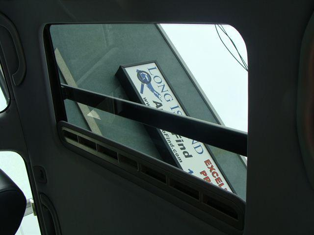 Image 2 of 2000 Audi A4 1.8T Avant…