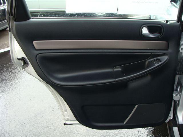 Image 16 of 2000 Audi A4 1.8T Avant…