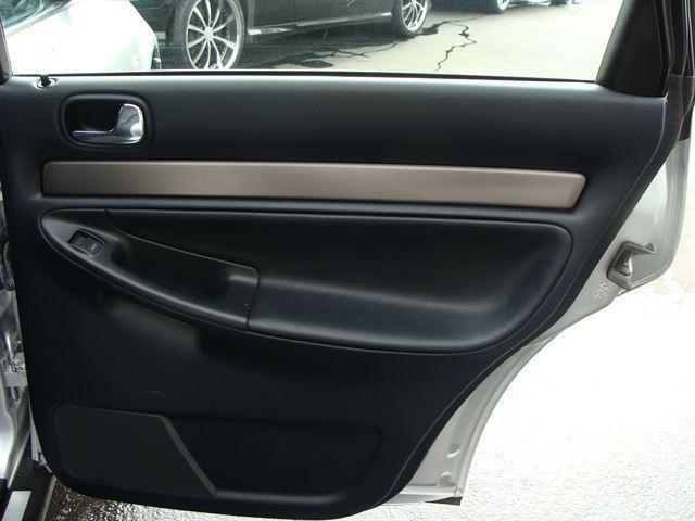 Image 18 of 2000 Audi A4 1.8T Avant…