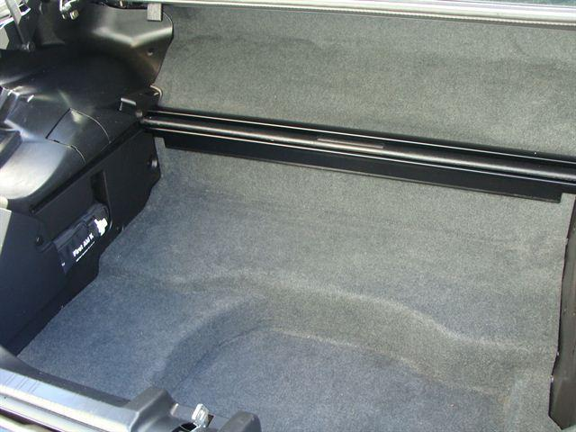 Image 4 of 2003 Mercedes-Benz SLK…