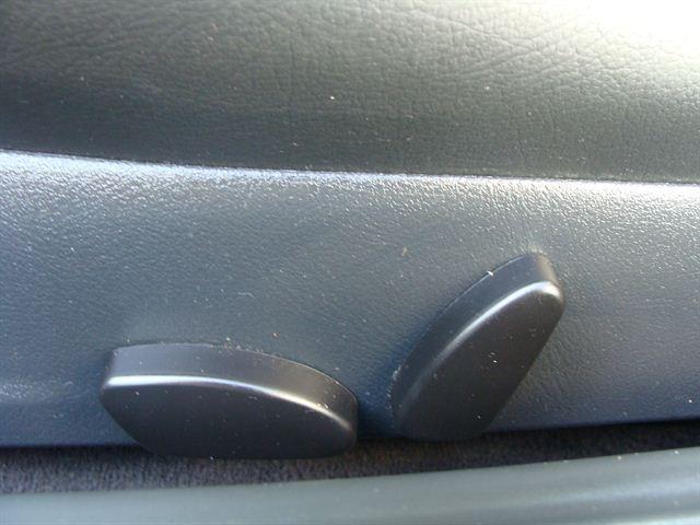 Image 5 of 2003 Mercedes-Benz SLK…