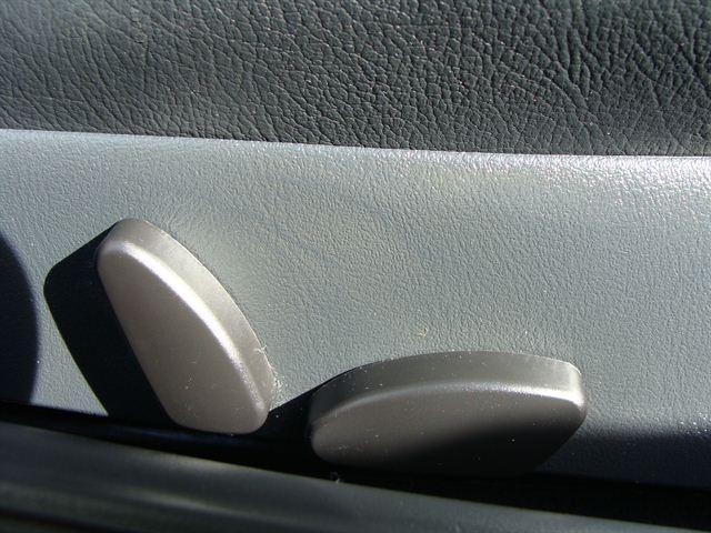 Image 6 of 2003 Mercedes-Benz SLK…
