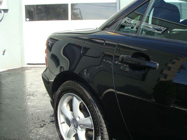 Image 11 of 2003 Mercedes-Benz SLK…