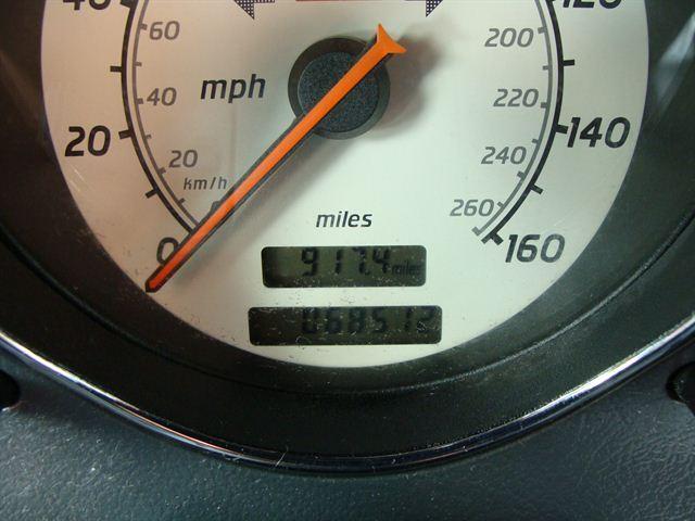 Image 28 of 2003 Mercedes-Benz SLK…