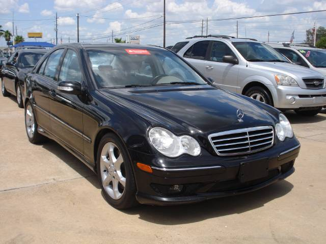 Mercedes c class problems used cars for sale for Mercedes benz problems
