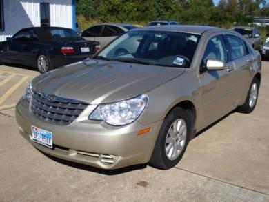 Craigslist Lehigh Valley Cars By Owner