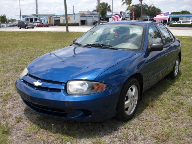 2004 chevy cavalier used cars for sale. Black Bedroom Furniture Sets. Home Design Ideas