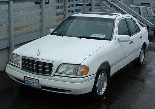 accident car auction  usahtml autos weblog