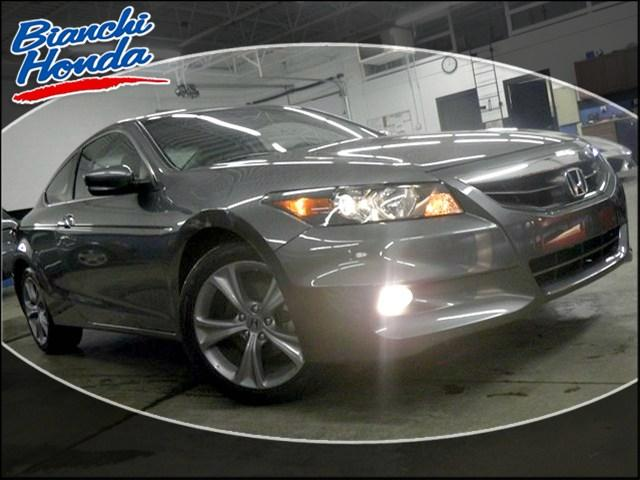 Tothego - 2011 Honda Accord_1