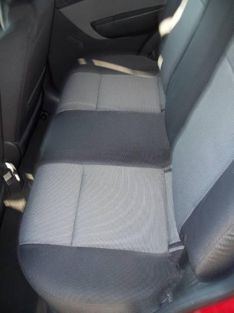 Image 3 of 2009 Chevrolet Aveo5…