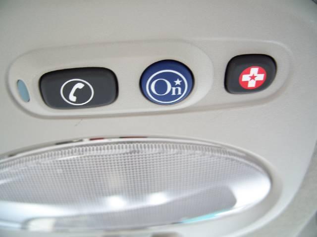 Image 8 of 2009 Chevrolet Aveo5…