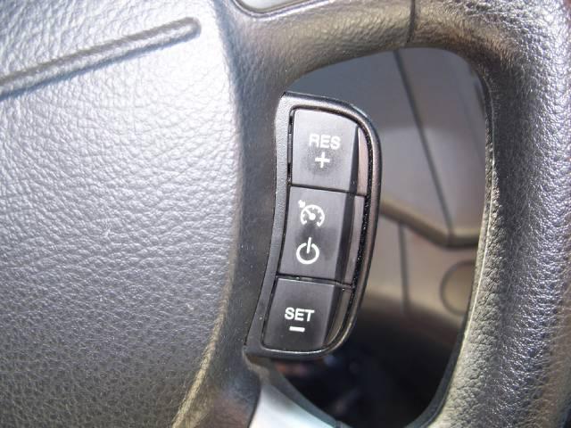 Image 10 of 2009 Chevrolet Aveo5…