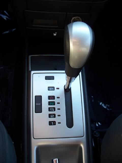 Image 11 of 2009 Chevrolet Aveo5…