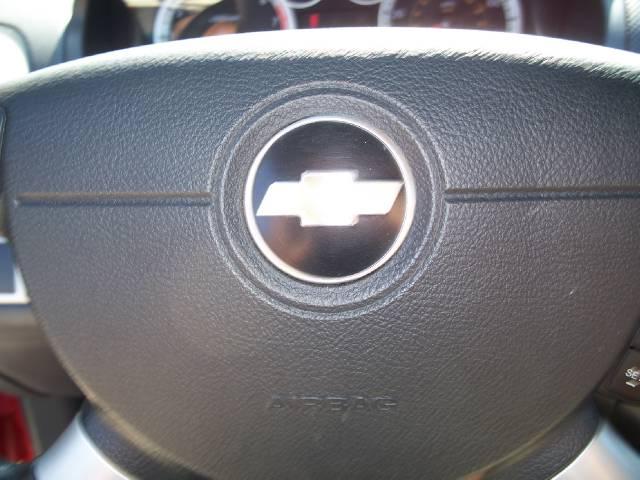 Image 13 of 2009 Chevrolet Aveo5…