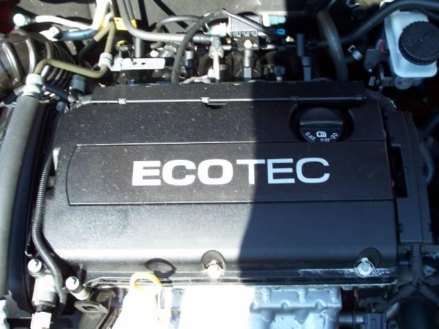 Image 15 of 2009 Chevrolet Aveo5…