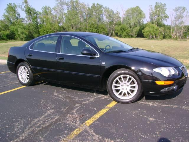 used 2002 chrysler 300m for sale call for appointment olathe ks 66062 used cars for sale. Black Bedroom Furniture Sets. Home Design Ideas