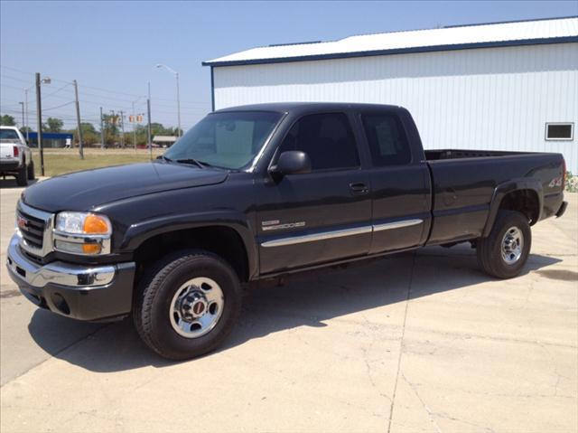 used duramax diesel trucks for sale autos weblog. Black Bedroom Furniture Sets. Home Design Ideas