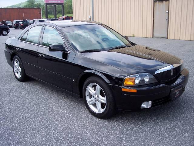 Craigslist Hickory Nc Used Cars