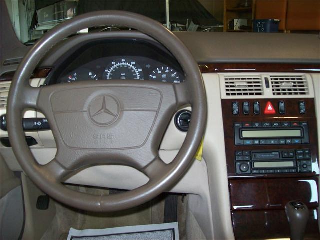 Craigslist Used Cars Hickory North Carolina