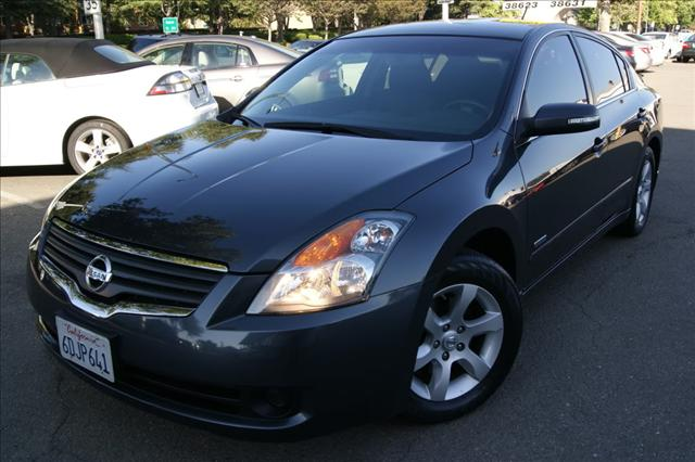 2008 nissan altima mpg used cars for sale. Black Bedroom Furniture Sets. Home Design Ideas
