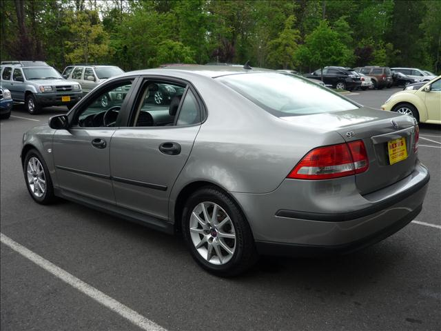 2003 Saab 9-3 Linear***SUPER CLEAN*** - Chantilly VA