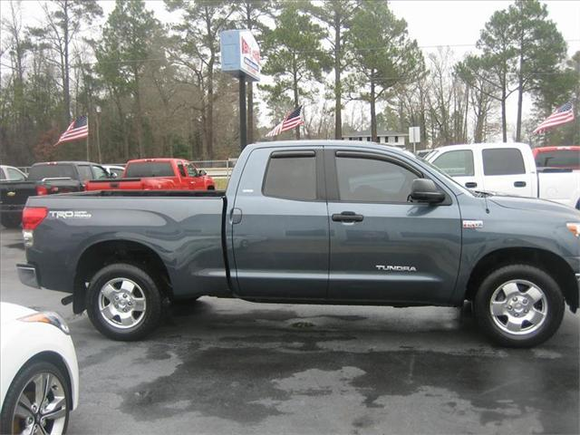 2008 toyota tundra for sale in nc. Black Bedroom Furniture Sets. Home Design Ideas