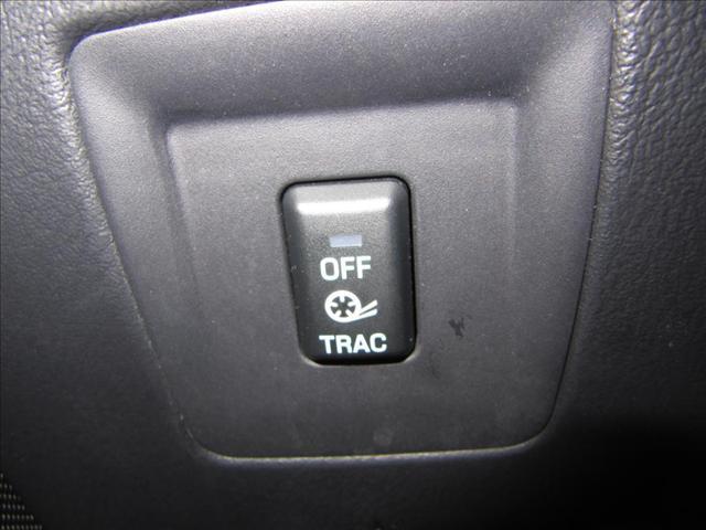 Image 29 of 2004 Ford Thunderbird…