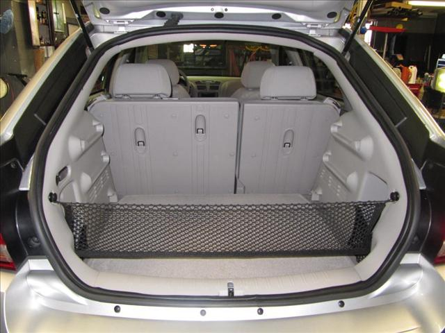 Image 10 of 2005 Chevrolet Malibu…