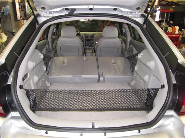 Image 11 of 2005 Chevrolet Malibu…