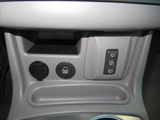 Image 14 of 2005 Chevrolet Malibu…