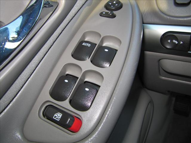 Image 16 of 2005 Chevrolet Malibu…