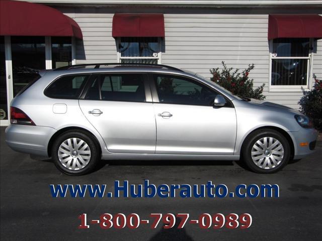 Image 2 of 2010 Volkswagen Jetta…
