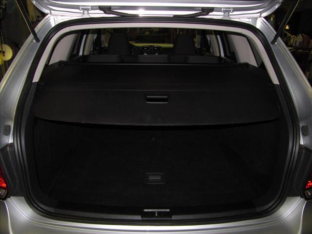 Image 5 of 2010 Volkswagen Jetta…