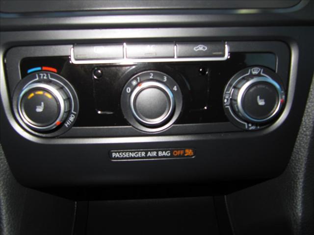 Image 8 of 2010 Volkswagen Jetta…