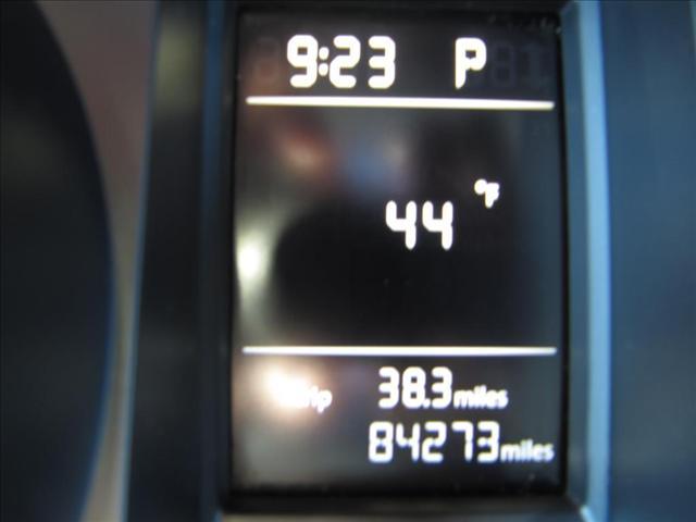 Image 10 of 2010 Volkswagen Jetta…