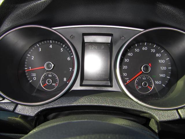 Image 11 of 2010 Volkswagen Jetta…