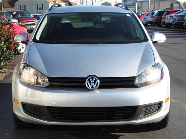 Image 15 of 2010 Volkswagen Jetta…