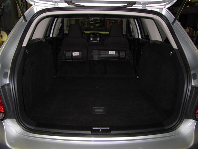 Image 20 of 2010 Volkswagen Jetta…