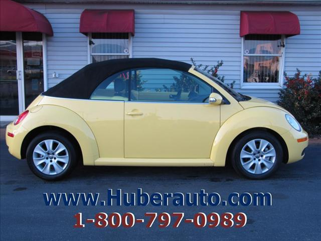 Image 20 of 2008 Volkswagen New…