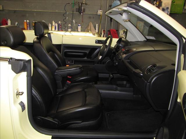 Image 21 of 2008 Volkswagen New…