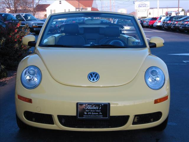 Image 37 of 2008 Volkswagen New…