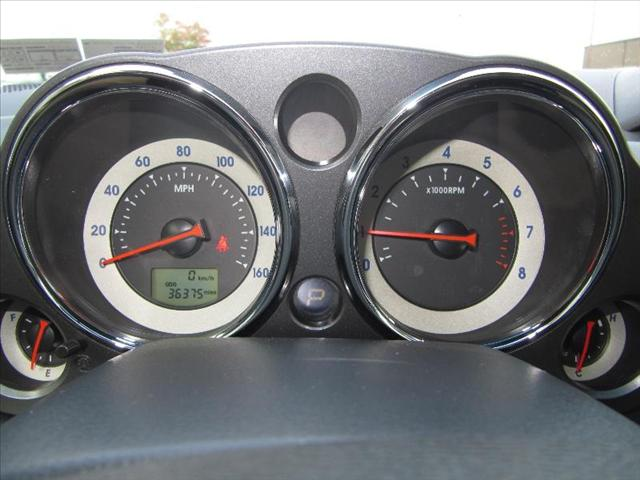Image 19 of 2008 Mitsubishi Eclipse…