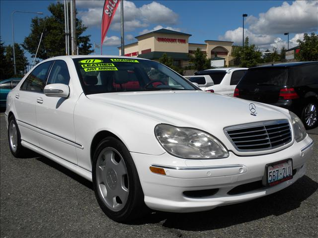 Mercedes benz s500 amg used cars for sale for Mercedes benz s500 for sale