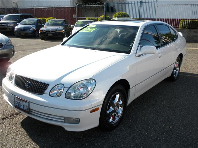 used 2001 lexus gs 300 for sale 34515 16th ave s federal way wa 98003 used cars for sale. Black Bedroom Furniture Sets. Home Design Ideas