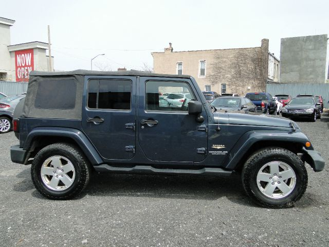 Information about used cars brooklyn ny used for Affordable motors of brooklyn inventory