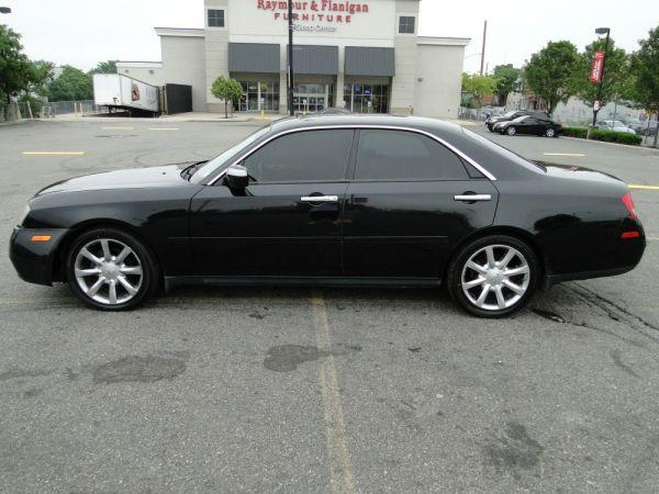 2003 infiniti m45 3075 cropsey ave brooklyn ny 11224 used cars for sale. Black Bedroom Furniture Sets. Home Design Ideas